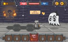 Dungeon Clicker screenshot 4/6