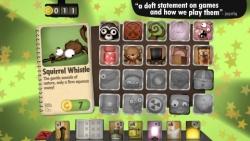 Little Inferno general screenshot 3/6