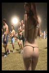 Sexys Bouncing Ass transparent screenshot 2/4