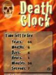 Death Clock screenshot 1/1