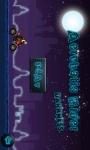 AcrobaticRider Darkness screenshot 1/5