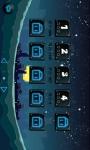 AcrobaticRider Darkness screenshot 2/5