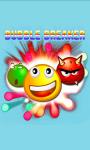 Bubble Breaker by Android AZ screenshot 1/6