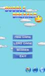 Bubble Breaker by Android AZ screenshot 2/6