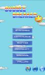 Bubble Breaker by Android AZ screenshot 3/6