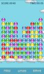 Bubble Breaker by Android AZ screenshot 4/6