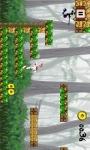 Run Ninja Run FREE screenshot 3/5