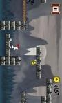 Run Ninja Run FREE screenshot 4/5