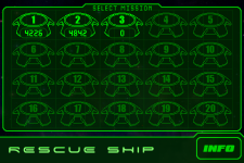 Rescue Ship free screenshot 3/6
