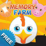 Memory Farm screenshot 1/1