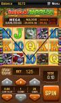 Spin Palace Mega Moolah Slot screenshot 4/5