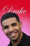 Drake LWP screenshot 1/1