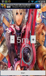 Xenoblade: Save Game Reminder screenshot 1/2