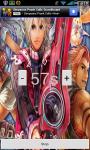 Xenoblade: Save Game Reminder screenshot 2/2