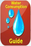 Water Consumption Guide Free screenshot 1/5
