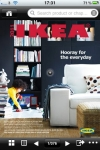 IKEA Catalogue screenshot 1/1