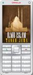 Ilmu Islam Tanah Jawa screenshot 1/2