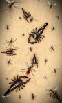 Scorpions Free screenshot 2/5