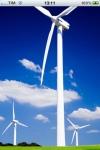 Enel Wind Power screenshot 1/1