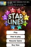 Star Lines screenshot 1/1