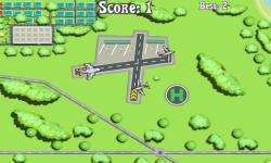 Flight Mayhem screenshot 3/6