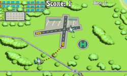 Flight Mayhem screenshot 4/6