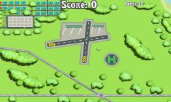 Flight Mayhem screenshot 5/6