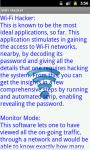 WiFi_Hacker screenshot 4/4