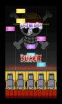 One Piece T Music Battle Vol 2 screenshot 2/3