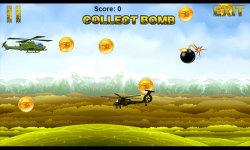 Helicopter Air Combat screenshot 2/4