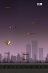 Danger UFO screenshot 2/6