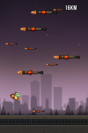 Danger UFO screenshot 3/6