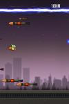 Danger UFO screenshot 4/6