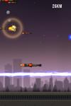 Danger UFO screenshot 5/6