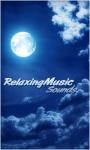 Relaxing music sounds screenshot 1/6