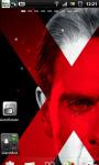 X-men Days of Future Past LWP 2 screenshot 1/3
