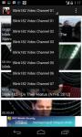 Blink182 Video Clip screenshot 2/6