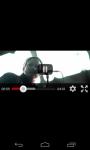 Blink182 Video Clip screenshot 3/6