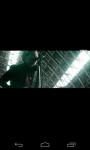Blink182 Video Clip screenshot 4/6
