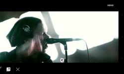 Blink182 Video Clip screenshot 5/6