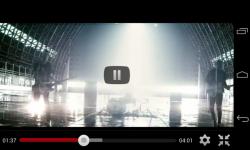 Blink182 Video Clip screenshot 6/6