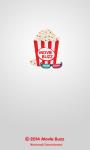Movie Buzz screenshot 1/5