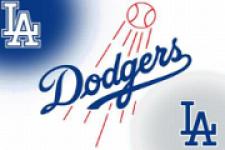 LA Dodgers Fan screenshot 2/5