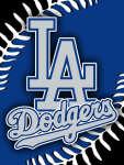 LA Dodgers Fan screenshot 3/5