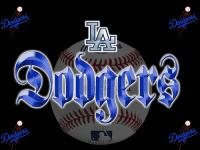 LA Dodgers Fan screenshot 4/5