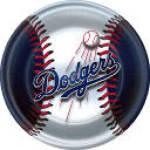 LA Dodgers Fan screenshot 5/5