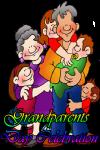 Grandparents Day Celebration screenshot 1/4
