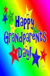 Grandparents Day Celebration screenshot 2/4