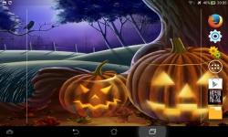 Pumpkin Season Live screenshot 1/6