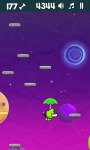Poodle Jump 2 – Happy Jumping screenshot 5/6